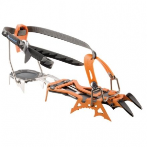 c.a.m.p. cassin blade runner alpine crampon- Save 25% Off - Shop C.A.M.P. Cassin Blade Runner Alpine Crampon-37802, 37804 with Be The First To Review  + Free Shipping over $49.
