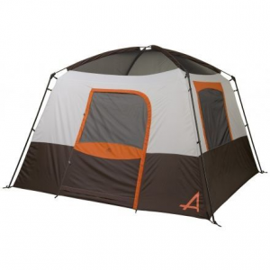 camp creek 6 tent - 6 person, 3 season- Save 28% Off - Shop Alps Mountaineering Camp Creek 6 Tent - 6 Person, 3 Season-5625033 with 4.3 Star Rating on 3 Reviews for  + Free Shipping over $49.