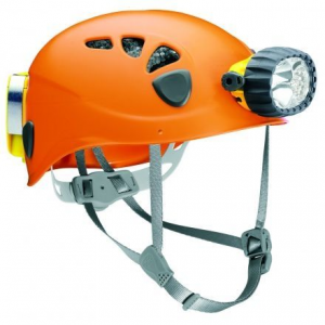 spelios helmet 1- Save 35% Off - Shop Petzl Spelios Helmet 1-E75 12, E75AW 1 with Be The First To Review  + Free Shipping over $49.