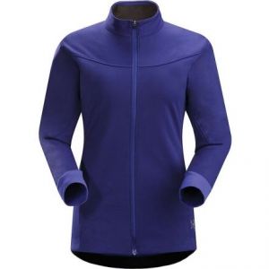 trino jacket - women's- Save 37% Off - Shop Arc'teryx Trino Jacket - Women's-222982, 309934 with 5 Star Rating on 1 Review for  + Free Shipping over $49.