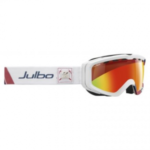 orbiter 2 ski goggles- Save 32% Off - Shop JULBO Orbiter 2 Ski Goggles-74273115 with Be The First To Review  + Free Shipping over $49.
