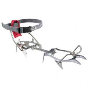 c.a.m.p. tour nanotech automatic crampons- Save 25% Off - Shop C.A.M.P. Tour Nanotech Automatic Crampons-367 with Be The First To Review Free 2 Day Shipping + Free Shipping over $49.