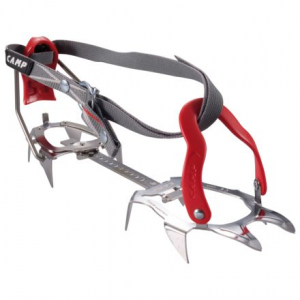 c.a.m.p. tour nanotech semi-automatic crampons- Save 25% Off - Shop C.A.M.P. Tour Nanotech Semi-Automatic Crampons-374 with Be The First To Review  + Free Shipping over $49.