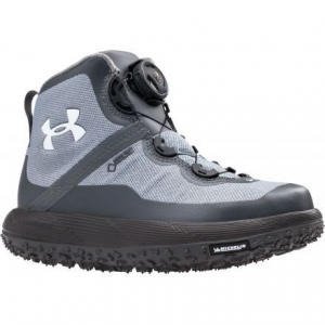 under armour fat tire gtx trail running shoe - womens- Save 38% Off - Shop Under Armour Fat Tire GTX Trail Running Shoe - Womens-1276810-035-9.5, 1276810-035-7.5 with 4.5 Star Rating on 2 Reviews for On Sale + Free Shipping over $49.