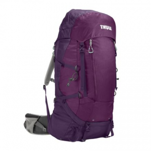 capstone 50l womens hiking pack- Save 29% Off - Shop Thule Capstone 50L Womens Hiking Pack-mpn43082 with Be The First To Review  + Free Shipping over $49.