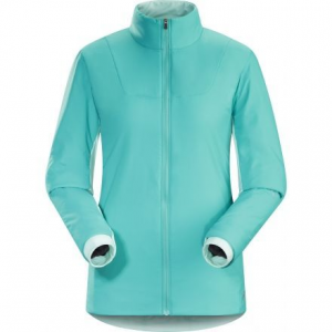 gaea jacket - womens- Save 22% Off - Shop Arc'teryx Gaea Jacket - Womens-267105, 267102 with Be The First To Review  + Free Shipping over $49.
