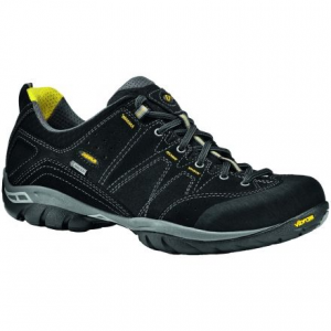 Asolo Agent GV Hiking Shoe - Mens