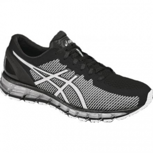 gel-quantum 360 2 road running shoe - men's- Save 23% Off - Shop Asics Gel-Quantum 360 2 Road Running Shoe - Men's-T6G1N.9901-10H, T6G1N.9901-9 with 5 Star Rating on 1 Review for  + Free Shipping over $49.