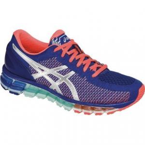 gel-quantum 360 2 road running shoe - women's- Save 35% Off - Shop Asics Gel-Quantum 360 2 Road Running Shoe - Women's-T6G6N.4501-8, T6G6N.3901-6H with Be The First To Review  + Free Shipping over $49.