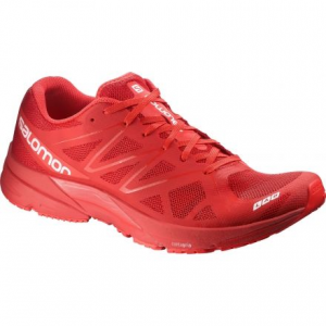salomon s-lab sonic road running shoe - mens- Save 43% Off - Shop Salomon S-Lab Sonic Road Running Shoe - Mens-37945934 with Be The First To Review  + Free Shipping over $49.