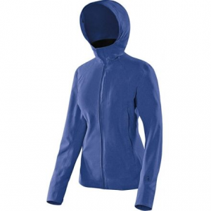 all season windjacket - womens- Save 40% Off - Shop Sierra Designs All Season Windjacket - Womens-331837-2 with 5 Star Rating on 1 Review for  + Free Shipping over $49.