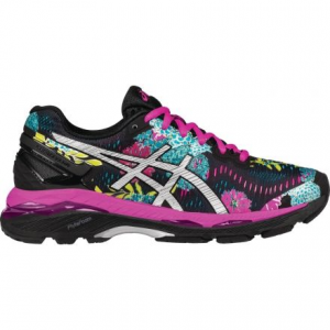 gel-kayano 23 road running shoe - women's- Save 28% Off - Shop Asics Gel-Kayano 23 Road Running Shoe - Women's-T6A5N.9093-065, T6A5N.9093-070 with Be The First To Review  + Free Shipping over $49.