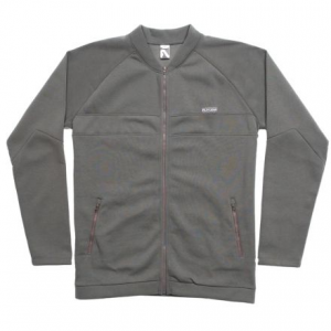 kingsley fleece - men's- Save 33% Off - Shop FlyLow Kingsley Fleece - Men's-701234000000 with Be The First To Review  + Free Shipping over $49.
