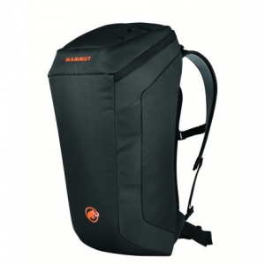 neon gear 45 climbing pack- Save 25% Off - Shop Mammut Neon Gear 45 Climbing Pack-2510-01941-0121-1045 with 5 Star Rating on 1 Review for  + Free Shipping over $49.