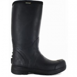 mens food pro high extreme boots- Save 55% Off - Shop Bogs Mens Food Pro High Extreme Boot-71335-001-9 with Be The First To Review  + Free Shipping over $49.