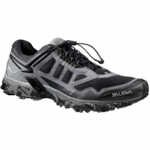 salewa ultra train trail running shoe - mens- Save 33% Off - Shop Salewa Ultra Train Trail Running Shoe - Mens-00-0000064408-0677-9, 00-0000064408-0677-8 with 5 Star Rating on 2 Reviews for  + Free Shipping over $49.