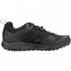 terrex trail cross sl trail running shoe - men's- Save 50% Off - Shop Adidas Outdoor Terrex Trail Cross SL Trail Running Shoe - Men's-AF5968-7.5 with Be The First To Review New Product + Free Shipping over $49.