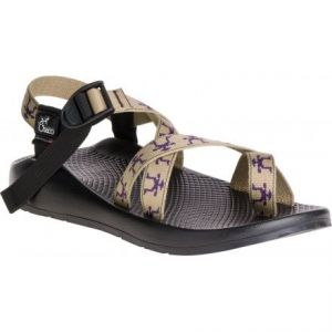 z2 colorado sandal - mens- Save 39% Off - Shop Chaco Z2 Colorado Sandal - Mens-J106399-120, J105767-M-13.0 with 5 Star Rating on 3 Reviews for  + Free Shipping over $49.