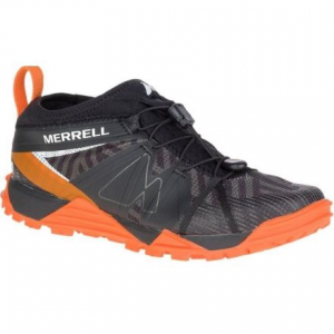 Merrell Avalaunch Tough Mudder Men S Trail Running Shoes