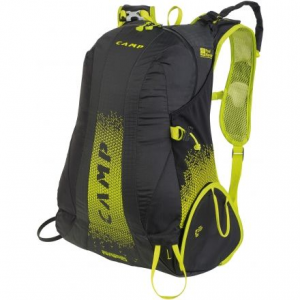 rapid 20 l ski pack- Save 25% Off - Shop C.A.M.P. Rapid 20 L Ski Pack-260201 with Be The First To Review  + Free Shipping over $49.