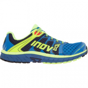 inov8 road claw 275 road running shoe - mens- Save 36% Off - Shop Inov8 Road Claw 275 Road Running Shoe - Mens-000067-SLGYNW-S-01-090, 000067-SLGYNW-S-01-095 with Be The First To Review  + Free Shipping over $49.