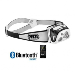 bluetooth smart rechargeable 300 lumens headlamp- Save 20% Off - Shop Petzl Bluetooth Smart Rechargeable 300 Lumens Headlamp-E95 HNE, E95 HMI with 4 Star Rating on 1 Review for On Sale + Free Shipping over $49.