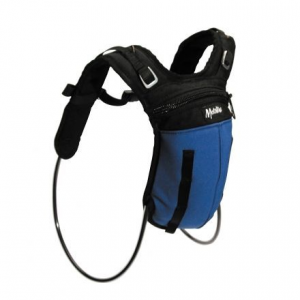 big wall gear sling- Save 20% Off - Shop Misty Mountain Big Wall Gear Sling-8050SM, 8050LG with Be The First To Review  + Free Shipping over $49.