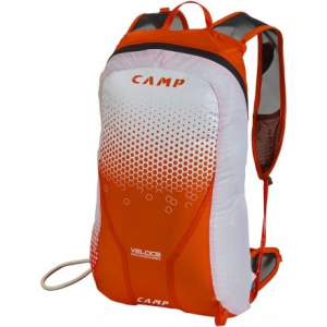 veloce 15 l ski pack- Save 25% Off - Shop C.A.M.P. Veloce 15 L Ski Pack-260101 with Be The First To Review  + Free Shipping over $49.