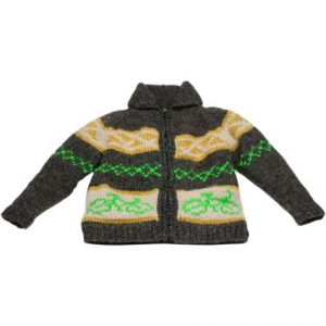 bike sweater - kid's- Save 25% Off - Shop Ambler Bike Sweater - Kid's-F17-0115-A/EAR-S/P1, F17-0115-A/EAR-L/P1 with Be The First To Review New Product + Free Shipping over $49.