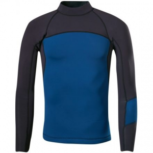 waymann wetsuit jacket - men's- Save 57% Off - Shop Prana Waymann Wetsuit Jacket - Men's-M2WAYM116-BLK-L with Be The First To Review  + Free Shipping over $49.