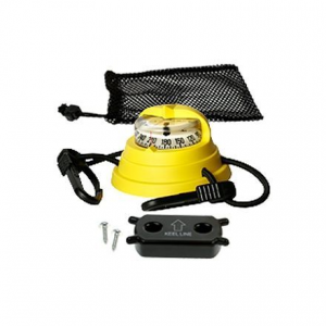 orca pioneer small boat compass- Save 16% Off - Shop Suunto Orca / Pioneer Small Boat Compass-370391 with Highly Rated on 4 Reviews for  + Free Shipping over $49.