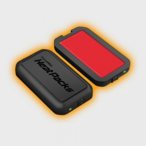 heat packs - rechargeable hand warmers- Save 25% Off - Shop ThermaCELL Heat Pack - Rechargeable Hand Warmers-PAK-S with Be The First To Review  + Free Shipping over $49.