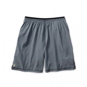 phd 2-in-1 run short - mens- Save 25% Off - Shop Smartwool PhD 2-In-1 Run Short - Mens-SW016009018-L, SW016009001-M with Be The First To Review  + Free Shipping over $49.