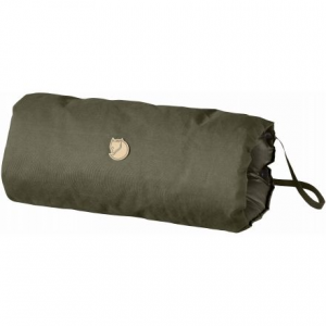 ovik hand warmer- Save 36% Off - Shop Fjallraven Ovik Hand Warmer-F69006, 69006-246 with Be The First To Review  + Free Shipping over $49.