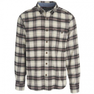 trout run flannel shirt - mens- Save 45% Off - Shop Woolrich Trout Run Flannel Shirt - Mens-6280BPDRM, 6280-APH-L-R with Be The First To Review  + Free Shipping over $49.