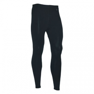 polarmax 4-way stretch active tight pant - mens- Save 25% Off - Shop Polarmax 4-Way Stretch Active Tight Pant - Mens-pmx0004-Black-Medium-Regular Inseam with Be The First To Review  + Free Shipping over $49.