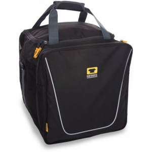 bike boot cube storage bag- Save 20% Off - Shop Mountainsmith Bike Boot Cube Storage Bag-14-75050-01 with Be The First To Review  + Free Shipping over $49.
