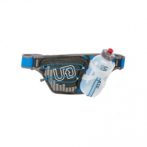 groove analog running belt- Save 46% Off - Shop Ultimate Direction Groove Analog Running Belt-80451016GPH-M/L, 80451016GPH-X/S with Be The First To Review New Product + Free Shipping over $49.