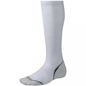 phd run graduated compression light sock - men's- Save 54% Off - Shop Smartwool PhD Run Graduated Compression Light Sock - Men's-SW0SW057032-XL with Be The First To Review  + Free Shipping over $49.