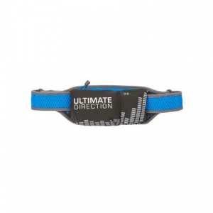 groove receiver running belt- Save 59% Off - Shop Ultimate Direction Groove Receiver Running Belt-80451116GPH-X/S with Be The First To Review New Product + Free Shipping over $49.
