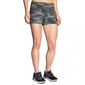 greenlight 3 inch running short tight - women's- Save 20% Off - Shop Brooks Greenlight 3 Inch Running Short Tight - Women's-221049052, 221049001 with Be The First To Review  + Free Shipping over $49.