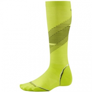 phd run graduated compression ultra light sock - mens- Save 68% Off - Shop Smartwool PhD Run Graduated Compression Ultra Light Sock - Mens-sma0140-Large-Black, 605285000000 with 5 Star Rating on 2 Reviews for  + Free Shipping over $49.