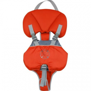 puffer infant's pfd- Save 25% Off - Shop Level 6 Puffer Infant's PFD-GBT-PUFF with Be The First To Review  + Free Shipping over $49.