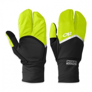 hot pursuit convertible running glove - mens- Save 6.% Off - Shop Outdoor Research Hot Pursuit Convertible Running Glove - Mens-243199-0151006, 243199-0151005 with Be The First To Review  + Free Shipping over $49.