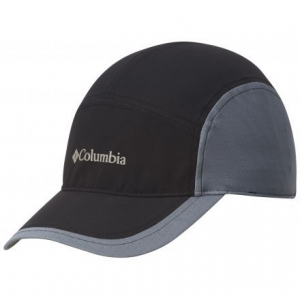 freeze degree hat - women's- Save 29% Off - Shop Columbia Freeze Degree Hat - Women's-1714781010-O/S, 1714781533-O/S with Be The First To Review  + Free Shipping over $49.