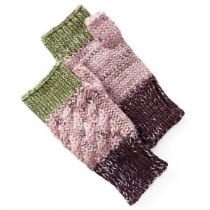 isto hand warmers - women's- Save 25% Off - Shop Smartwool Isto Hand Warmers - Women's-SW000132001-1FM, SW000132781-1FM with Be The First To Review  + Free Shipping over $49.