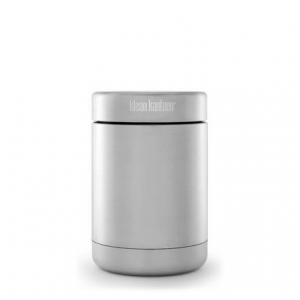 klean kanteen food canister- Save 20% Off - Shop Klean Kanteen Food Canister-K8VCANISF-BS, K16VCANISF-BS with Customer Rated on 1 Review for  + Free Shipping over $49.