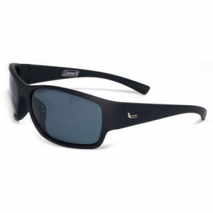 backpacker sunglasses- Save 13% Off - Shop Coleman Backpacker Sunglasses-C6052-C1, C6052-C2 with Be The First To Review New Product + Free Shipping over $49.