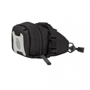 bike seat pack xt- Save 41% Off - Shop Timbuk2 Bike Seat Pack XT-XT-black-M with Be The First To Review  + Free Shipping over $49.