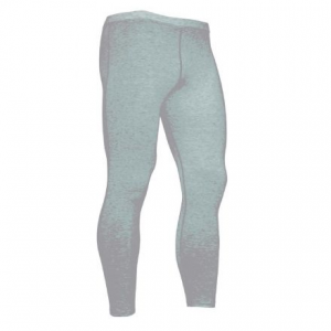 polarmax micro h1 tight pant - mens- Save 8.% Off - Shop Polarmax Micro H1 Tight Pant - Mens-pmx0002-Grey Heather-Medium-Regular Inseam with Be The First To Review  + Free Shipping over $49.